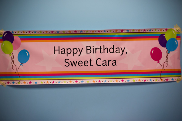 Cara-5th-birthday-106