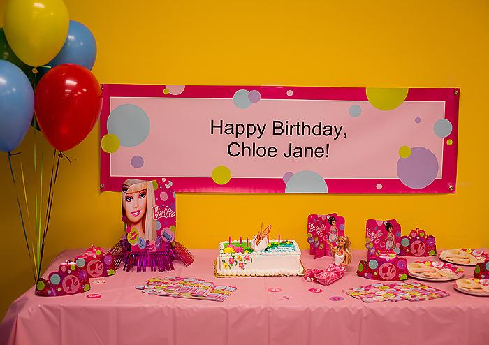 CJ-7th-Birthday-2
