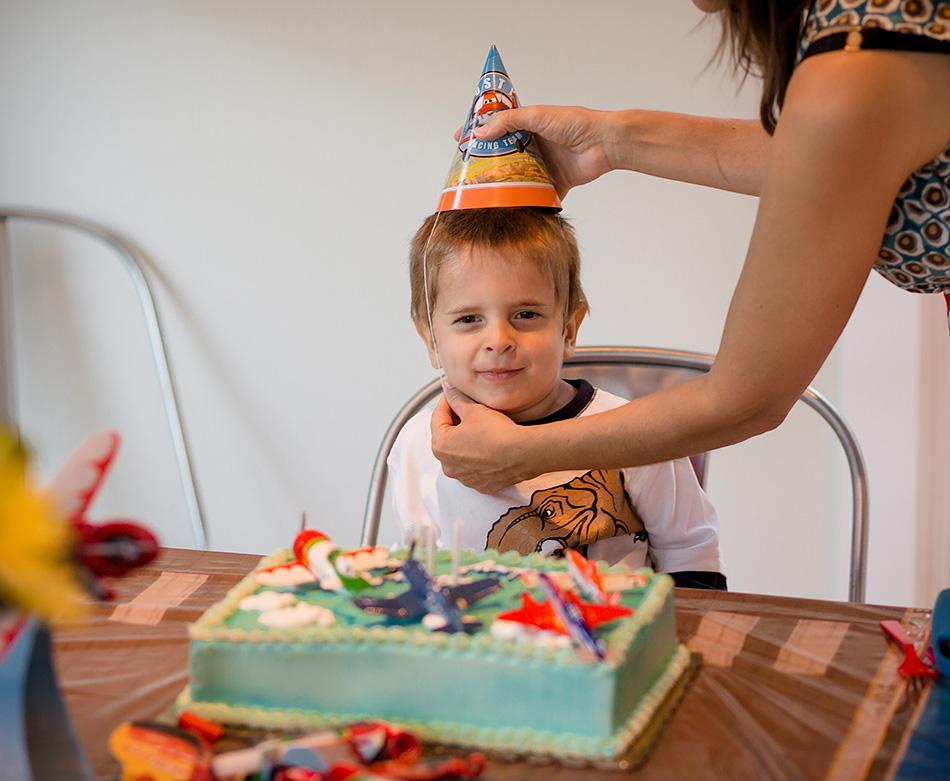 Tommy-birthday-11