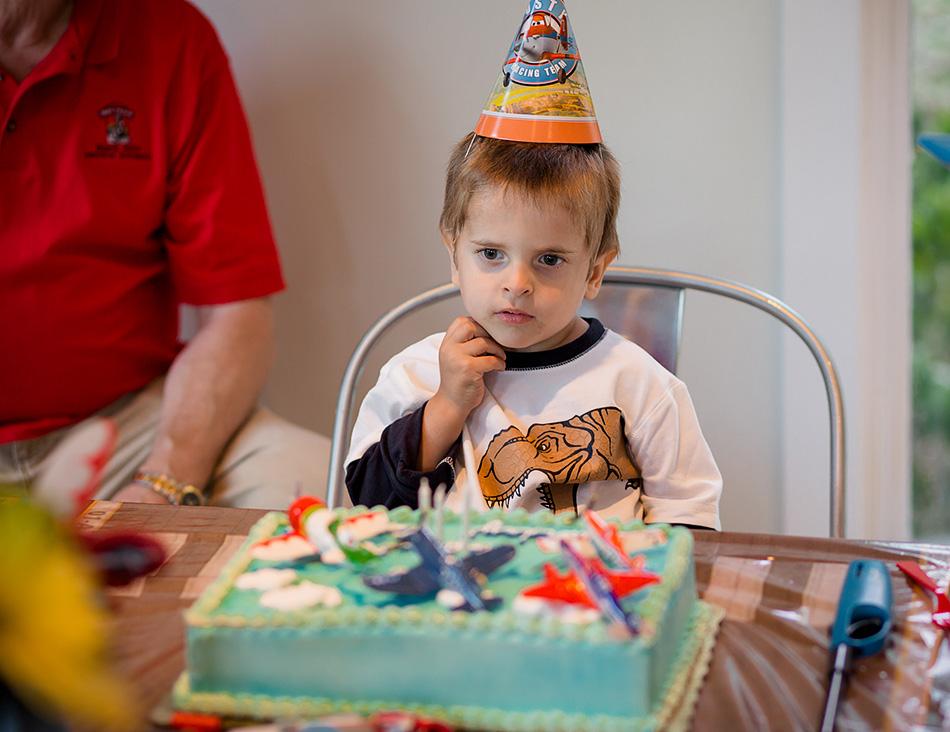Tommy-birthday-12